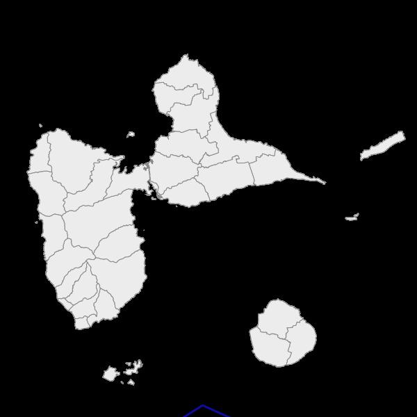Délimitation maritime - Délimitation avec accord