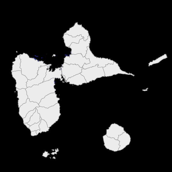 Protection du domaine public lacustre et maritime (DPL et DPM)