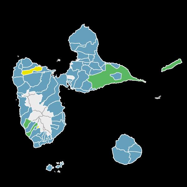 Conformité bactériologique des eaux de distribution